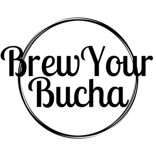 Learn to brew kombucha