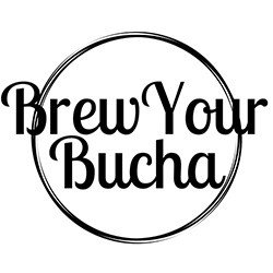 Brew Your Bucha